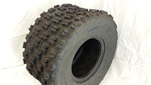 Cubierta/neumático ATV Quad 20X11-9