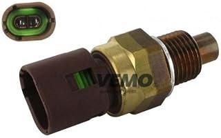 refrigerante Vemo V26-72-0002 Sensor temp