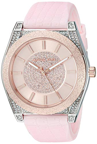 Reloj de Pulsera Michael Kors - Mujer