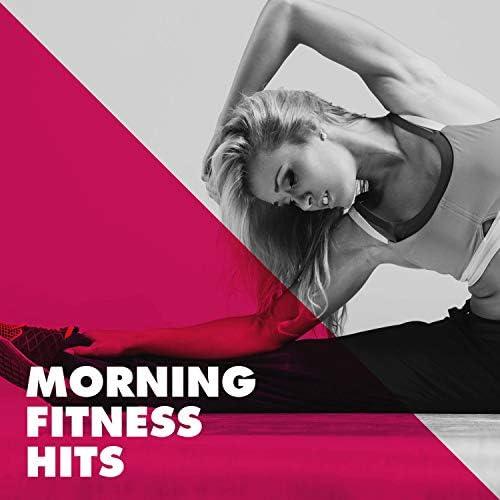 Fitness Motivation zum laufen Musik Mix, Fitness Workout Hits & Running Workout Music