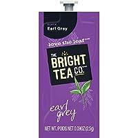 Mars Drinks明るい茶Co Earl Grey Tea