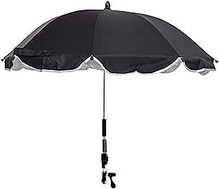 Amazon.es: paraguas - Acampada y senderismo: Deportes y aire ...