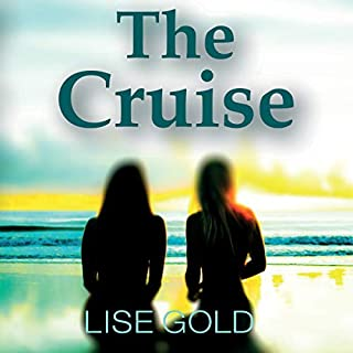 The Cruise cover art