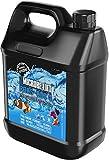 MICROBE-LIFT 9009-XXL Phos-out 4 - Eliminador de fosfatos líquido para acuarios de Agua Dulce y Agua Salada, XXL