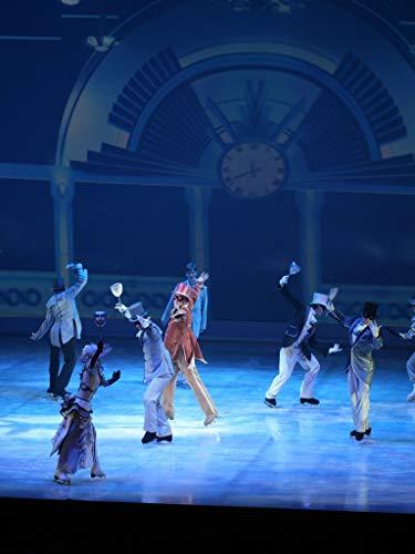 ヴァリアス・アーティスト - バレエ・オン・アイス:シンデレラ 2008
