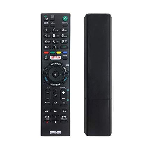 Sony Kdl-50W808C  Marca LIMINGZE
