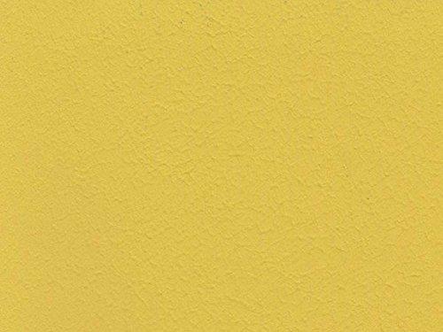 Volvox | Espressivo Lehmfarbe | Preisgruppe C Farbe C senf | 259, Größe 0,9 L