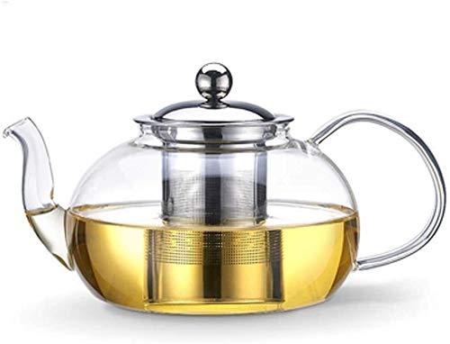 Bouilloire induction Petite bouilloire électrique céramique cuisinière théière maison théière théière théière théière théière théière kung fu WHLONG