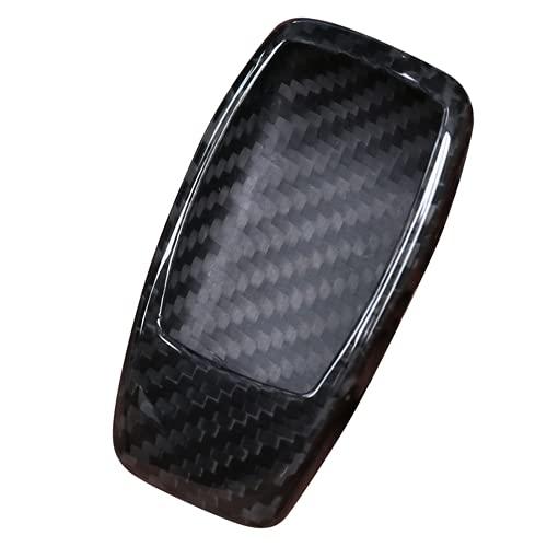 BHYUDYT Cubierta DE Cubierta DE CHECHO DE Cara DE Coche, para Mercedes Benz W222 S Clase E Clase W213 CCLASS W205 GLC X253
