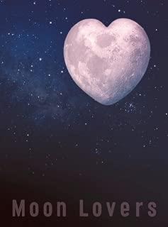 ドラマ『月の恋人~Moon Lovers~』無料動画!フル視聴を見逃し配信で!第1話から最終回・再放送まとめ