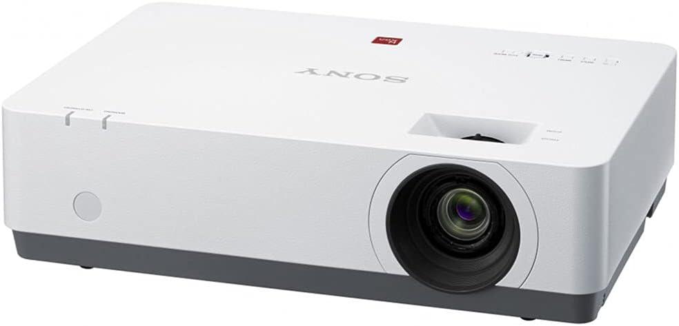 Sony VPLEW435 Video Projector
