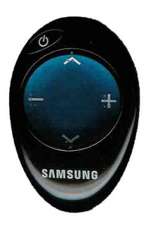 Originele afstandsbediening BN59-00802A voor SAMSUNG TV