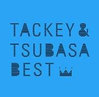 Best Album by Tacky & Tsubasa (2007-10-23)
