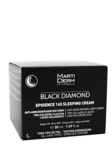MARTIDERM EPIGENCE 145 SLEEPING CR 50ML