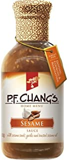 pf changs home meals