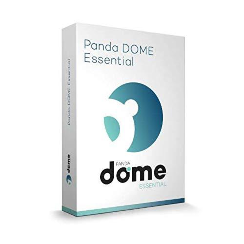 Panda Antivirus Pro | 1 Dispositivo | 1 Año | ESD | Descargar | Email