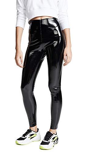 commando Women's Faux Patent Leather Perfect...
