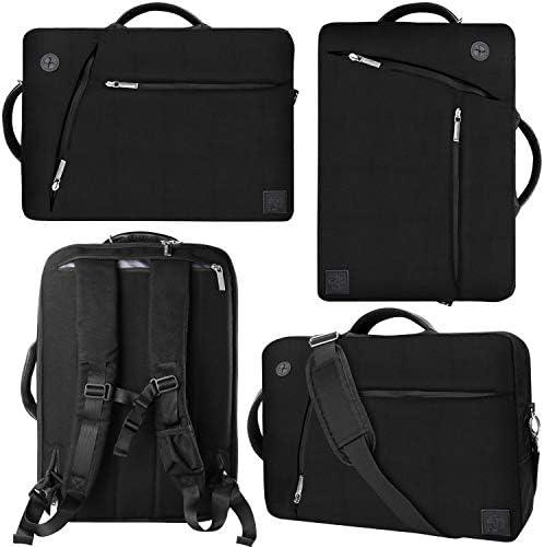 14 Inch Laptop Bag for Lenovo Ducati 5 Yoga 7i ThinkPad E14 L14 P14S T14 T14S X1 Yoga X1 Carbon product image