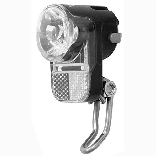 Axa Pico 30 Steady für Nabendynamo LED 30 Lux mit Standlicht