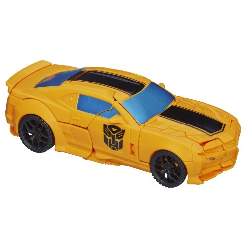 Top 10 bumblebee transformer one step for 2020
