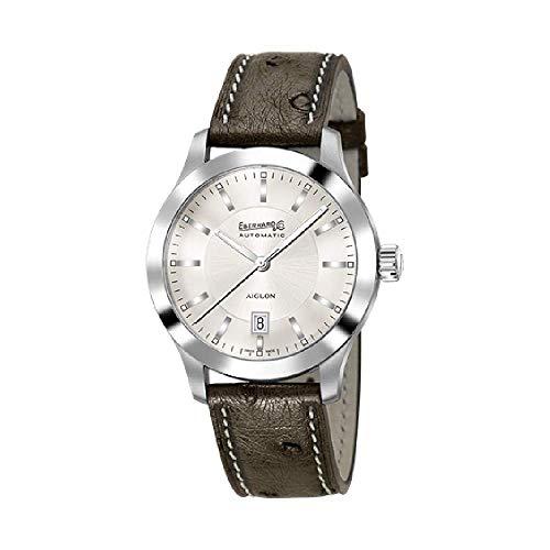 Orologio Eberhard Uomo 41030CP
