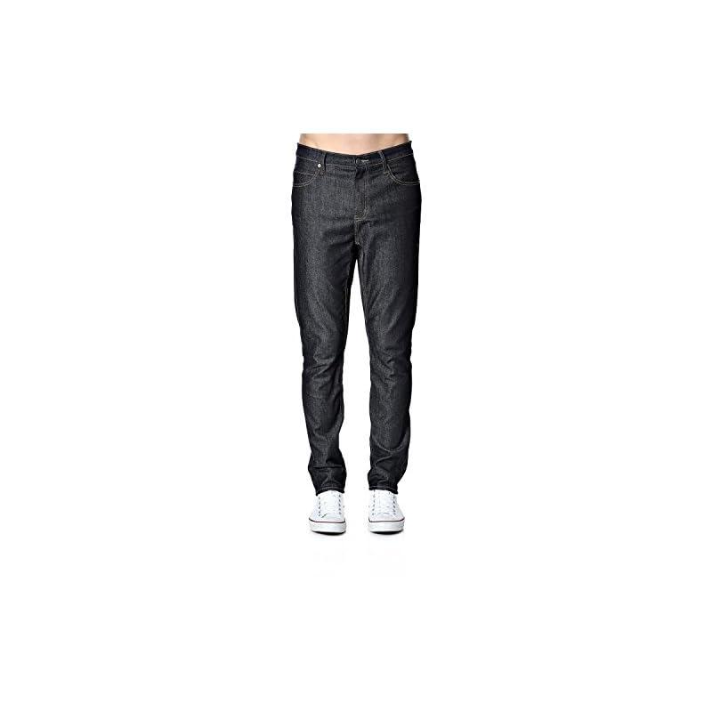 Cheap Monday Jeans Uomo Dropped 010245200
