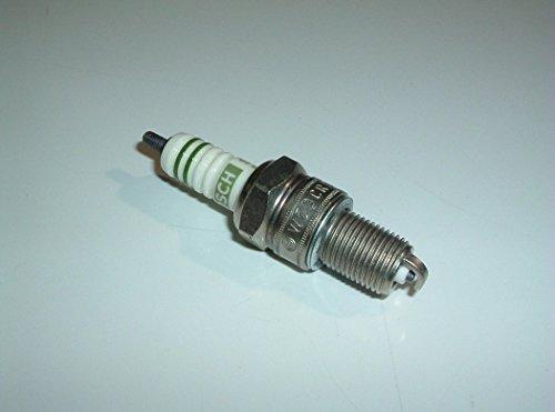 BMW Series 3 E30 M20 Engine Spark Plug W7DCR 9061871