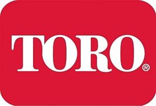Best toro muffler replacement Reviews