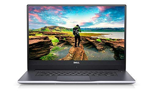 Premium Dell Inspiron 7000 Series 15.6' Full HD IPS Business Laptop Intel Quad-Core i7-8550U 16GB DDR4 1TB PCIe SSD Bluetooth HDMI 802.11ac 4GB GeForce MX150 Backlit KB Win 10 Pro