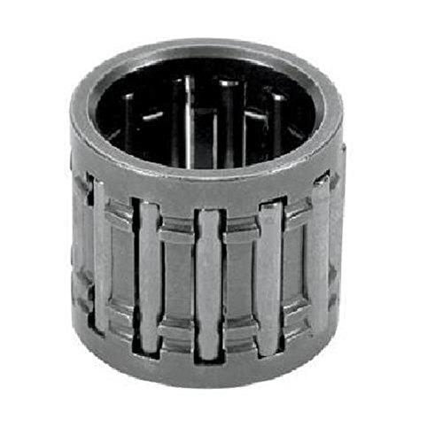 Wiseco SM-09152C Wrist Pin Bearing