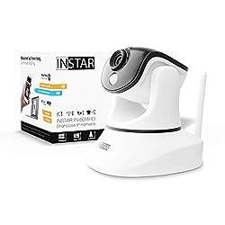 INSTAR IN-6014HD HD IP Kamera / Überwachungskamera Kaufratgeber
