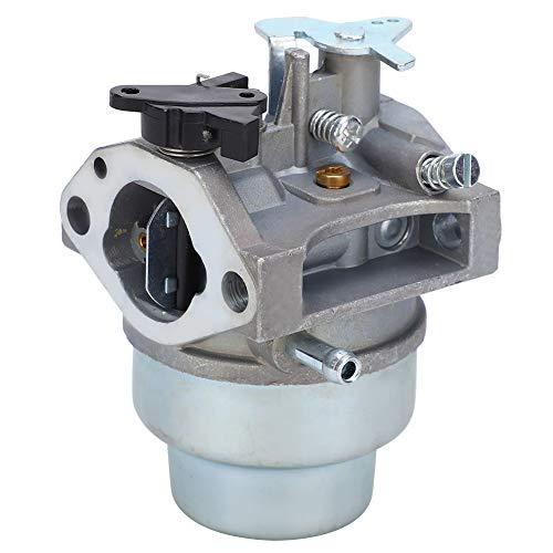Angort Carburador de generador de aleación de Aluminio de Peso Ligero, Materiales...