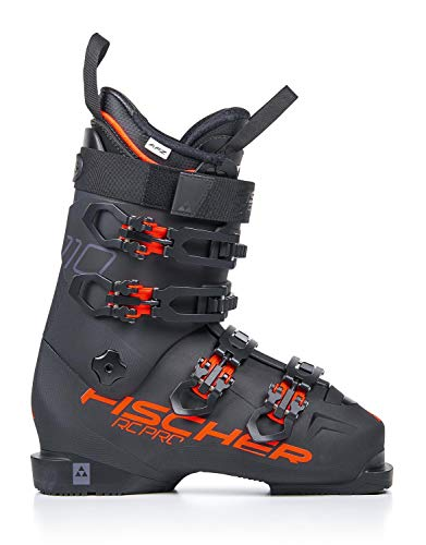 Skischuhe Fischer RC Pro 110 MP29.5 EU45 1/3 Flex 110 Thermoshape Skistiefel 2020