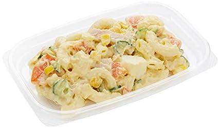 [冷蔵] 玉子ポテマカサラダ 1人前