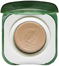 Clinique Touch Base for Eyes- Nude Rose