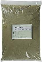 配合中塗り土:中土(なかつ)20kg