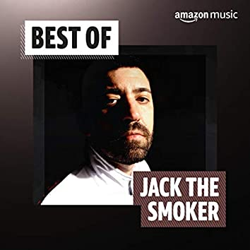 Best of Jack the Smoker