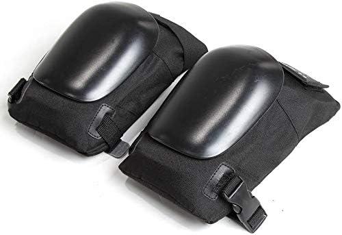 KDKDA Protective Knee Pads Popular standard Very popular Anti-Slip Collision Sl Avoidance