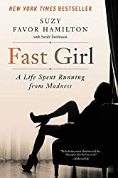 Books about running Fast Girl