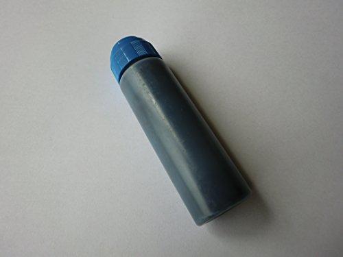 Pro's Pro-Racchetta, colore: blu inchiostro per Stencil