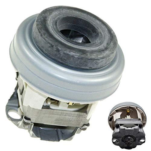 Motore 3618-600-809 BA per piccolo elettrodomestico Bosch - 12005800