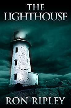 The Lighthouse: Supernatural Horror with Scary Ghosts & Haunted Houses (Berkley Street Series Book 2) by [Ron Ripley, Scare Street, Emma Salam]