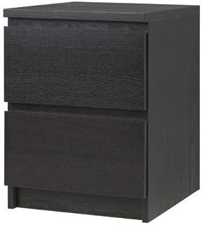 Amazon Com Ikea Bedroom Furniture Home Kitchen