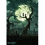 ゲゲゲの鬼太郎(第6作) Blu-ray BOX2