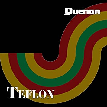 Quenga (Remastered)
