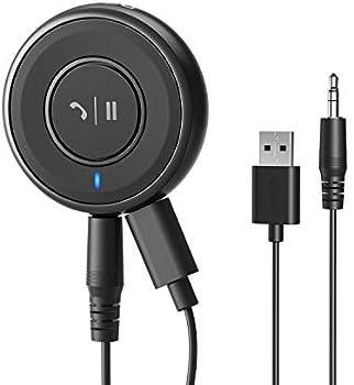 Anker Roav Bluetooth Receiver