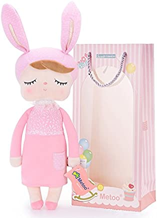 Easter Gifts - Baby Dolls - Girl Gifts Plush Toys 12