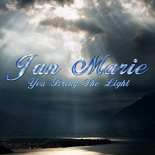 Jan Marie