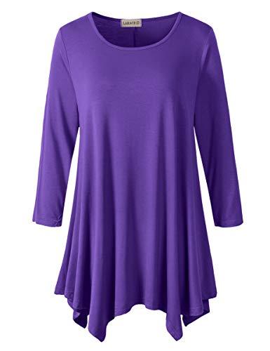 Womens Shirt on Sale