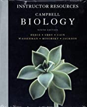 Instructor Resources, Campbell Biology, Ninth Edition